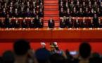 Chine: comment le 19e Congrès influence-t-il le futur du monde?
