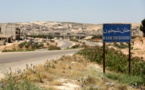 Damas responsable de l'attaque au gaz sarin à Khan Cheikhoun (experts ONU)