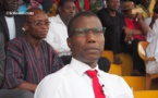 Togo: Faure s'engage dans une démarche génocidaire pour conserver son pouvoir, accuse le Comité sénégalais de soutien au peuple togolais