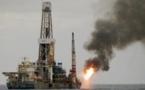 Brésil: Près de 2 mds USD de «bonus de signature» aux enchères des blocs de pétrole offshore