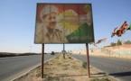 Irak: des commandants négocient un retrait kurde des zones disputées