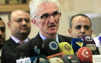 """L'ONU juge """"choquante"""" la situation humanitaire au Yémen"""