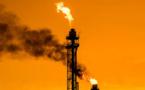 Ryad pour prolonger la baisse de la production pétrolière
