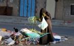 """La nourriture est une """"arme de guerre"""" au Yémen, selon l'ONU"""