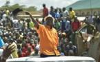Présidentielle au Kenya: les regards tournés vers la Commission électorale