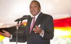 Kenya: Kenyatta remporte la présidentielle boycottée par l'opposition