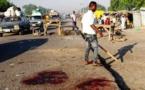 Au moins 20 tués dans des raids de Boko Haram au Cameroun et au Nigeria