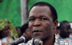 Affaire Zongo au Burkina: François Compaoré laissé libre en France avant l'examen de son extradition (avocat)