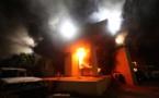 Trump annonce l'arrestation d'un protagoniste de l'attaque de Benghazi