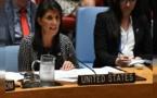 Cuba: Washington s'opposera à un nouveau vote de l'ONU contre l'embargo