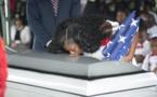 Attaque contre des militaires US au Niger: des informations contredisent la version officielle
