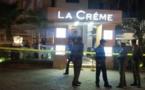 Maroc: un mort et deux blessés dans une fusillade à Marrakech