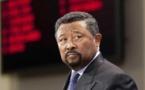 """Gabon: Ping veut """"faire échouer"""" la révision de la Constitution"""