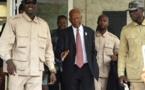 Liberia: la Cour suprême se prononce sur la tenue d'un scrutin improbable