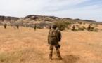 Raid au Mali: l'armée française a bel et bien tué des soldats captifs des jihadistes, selon Bamako