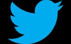 Twitter double la limite des tweets, à 280 caractères