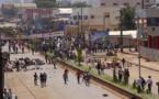Cameroun: des «terroristes sécessionnistes» tuent 2 gendarmes en zone anglophone