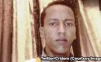 Mauritanie: la peine de mort à nouveau requise pour un condamné pour blasphème