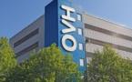 Panne chez OVH (France): de nombreux sites internet inaccessibles plusieurs heures