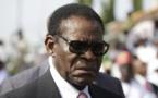"""Guinée équatoriale/législatives: un opposant appelle le président Obiang au """"dialogue"""""""