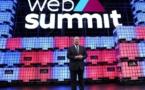 Web Summit: un dîner festif au Panthéon, le Portugal s'indigne