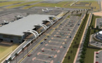 Aéroport Blaise Diagne : la gestion du Cargo Village confiée au consortium Teyliom/Swissport