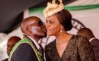 Zimbabwe: Mugabe refuse de céder aux militaires et de démissionner