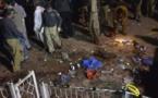 Pakistan: vingt migrants assassinés dans le sud-ouest