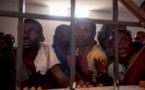 Esclavage en Libye: Le PDS demande des comptes à tout va… (Communiqué)