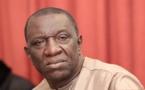 Forum Paix et Sécurité de Dakar : les limites d'un grand'messe