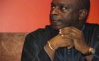 Cheikh Tidiane Gadio arrêté et inculpé par la justice américaine pour corruption, Idriss Deby en sursis