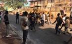 Guinée: un mort lors de manifestations d'élèves contre la situation dans l'éducation