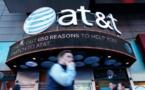 La Justice américaine s'oppose à la fusion AT&T/Time Warner