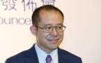 Le chinois Tencent détrône Facebook en Bourse