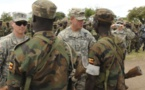 Un raid américain en Somalie fait une centaine de morts