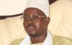 Affaire Assane Diouf/Serigne Bass Abdou Khadre : A propos d'une indignation sélective.