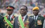 Zimbabwe: une décision de justice sème déjà le doute sur Mnangagwa