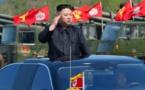La Corée du Nord affirme être un Etat nucléaire capable de frapper le continent américain