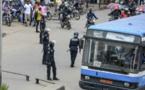 Cameroun: deux policiers tués en zone anglophone
