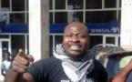 Pour une gestion démocratique des syndicats: Abib Ndiaye, rends-nous notre Snts !