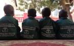DPG: Près de 19 mille enfants enrôlés pour les daaras modernes