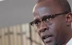 Nominations en conseil des ministres du 6 décembre : Yakham Mbaye remplace Cheikh Thiam à la direction générale du Soleil