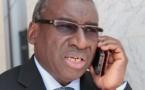 Jérusalem: le Sénégal et 7 autres pays demandent une réunion d'urgence du Conseil de sécurité