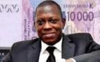 Prise de position anti-Cfa: Kako Nubukpo sous la guillotine de Ouattara et de Michaëlle Jean. La lettre qui raconte son éviction à partir de New York.