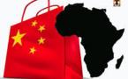 Carlos Lopes déplore la désinformation sur les investissements chinois en Afrique