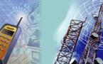 Projet de loi portant Code des Communications Electroniques: Lettre ouverte au Président Macky Sall