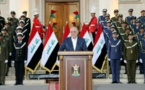 L'Irak proclame la victoire contre les jihadistes de l'EI