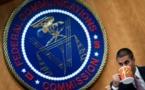 """Les Etats-Unis sonnent la fin de la """"neutralité du net"""""""