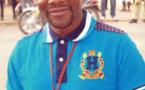 Cameroun: le correspondant de RFI Ahmed Abba libéré de prison après 29 mois de détention