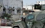 Arabie: découverte du cadavre d'un dignitaire chiite enlevé fin 2016